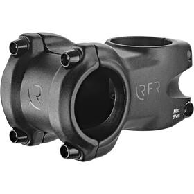 Cube RFR Trail Vorbau Ø31,8mm schwarz/grau